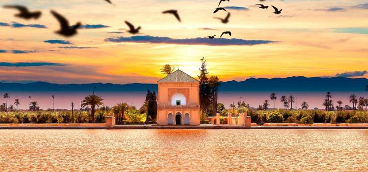 menara-darden-marrakech-morocco