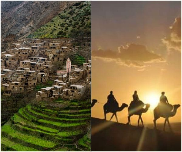 combined tours in morocco (1)