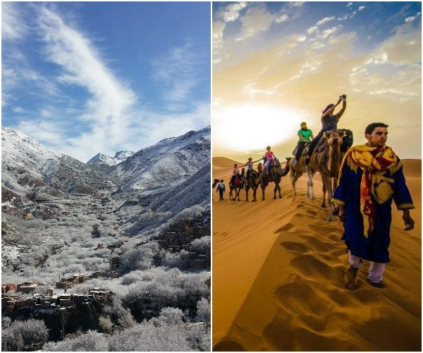 combined tours in morocco (3)
