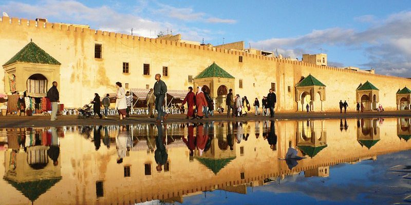 meknes-city-morocco