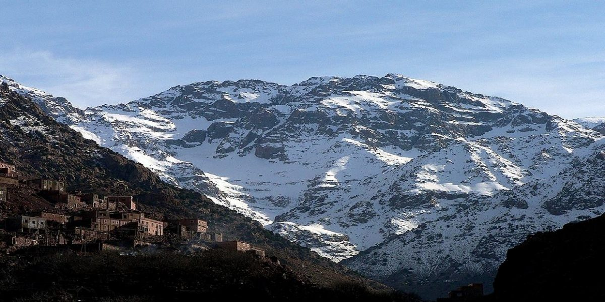 trekking-atlas-mountains